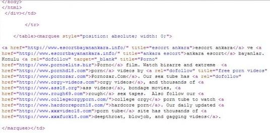 porn web at MOC