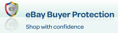 buyerprotection