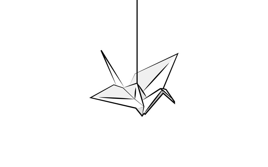 ่japan origami