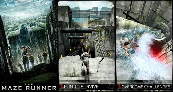 maze_runner_1