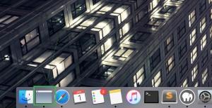 showdesktopmac